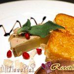 Pinchos de carne de res, pimiento rojo y champiñones