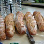 Salsa boloñesa casera con ternera y piquillos