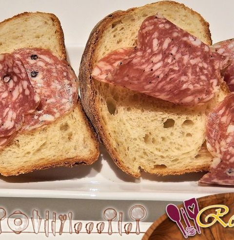 Cerdo entero alemán (Spanferkel)