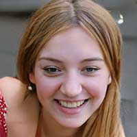 Carlotta Mendes