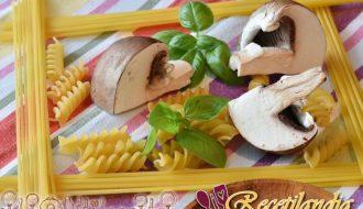 Cómo cocinar un ganso: Ganso asado al horno