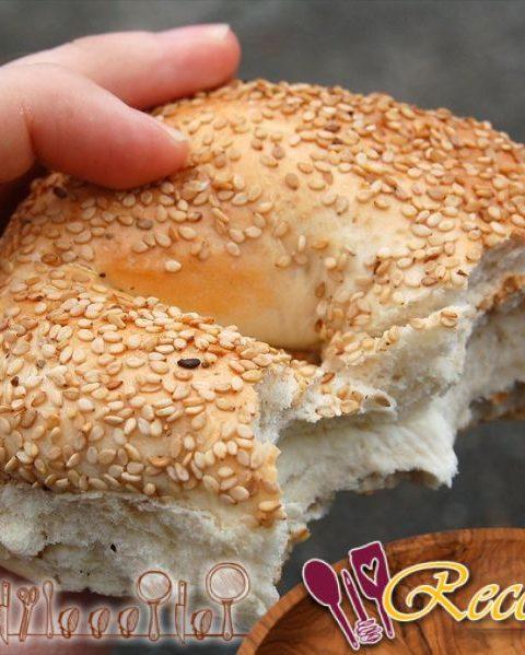 ¿Cuáles son las diferencias entre los bagels de Montreal y los de Nueva York?