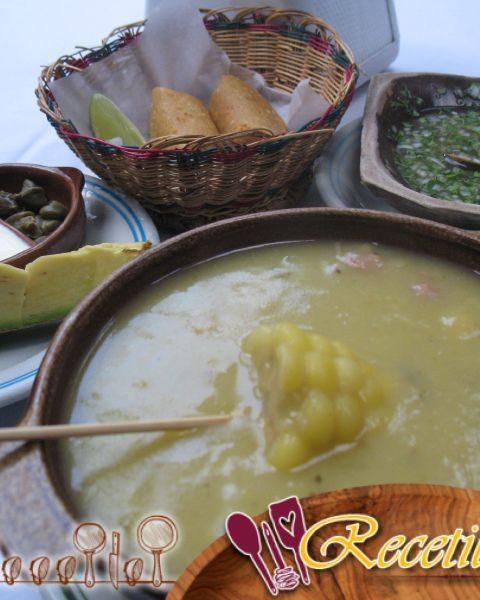 Dashi, el caldo básico de la cocina japonesa
