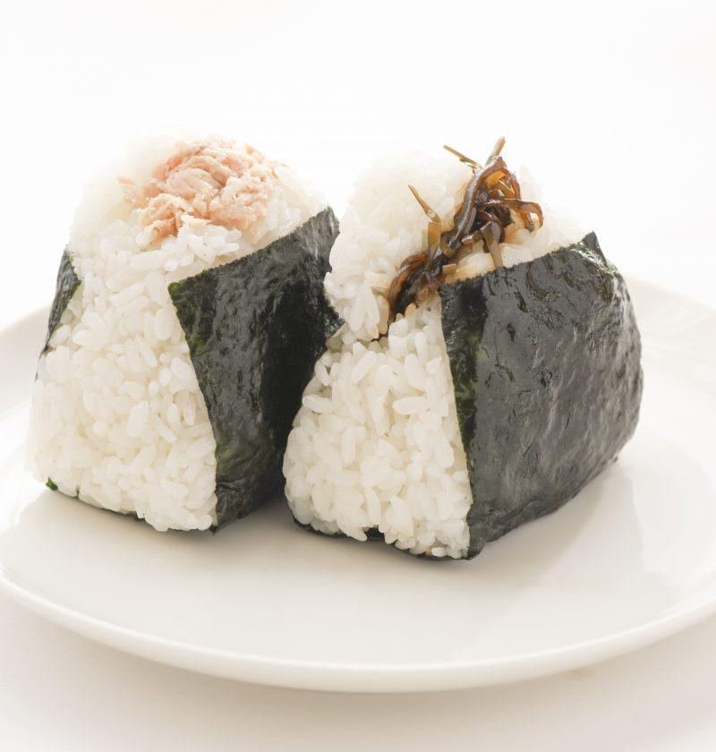 Ensalada coreana de pepino