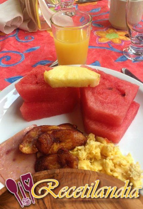 Huevos Mimosa: 3 recetas : Con pesto, pasta de tomate y azafrán