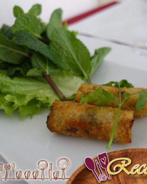Nems (Vietnam)
