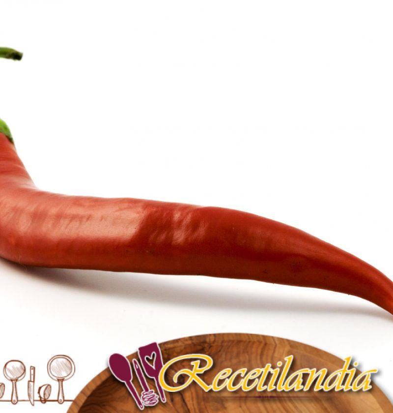Okra a la Parrilla Cajún con Salsa Remoulade Ahumada