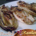 Galletas saladas sin huevo / Pretzels