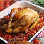 Boletus o Ceps : Preparación, cocción, almacenamiento e ideas de recetas