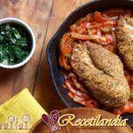 El pollo asado perfecto de J. Oliver
