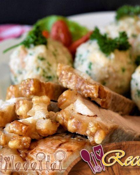 Caramelo de cerdo (Vietnam)