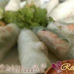 Challah (hallah), un delicioso brioche