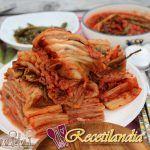 Picanha (solomillo asado) con salsa campestre