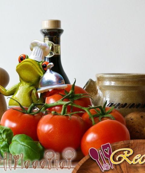 Tarta de naranja, romero y aceite de oliva
