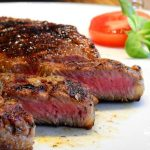 Olla de carne, el pot au feu hecho en Costa Rica